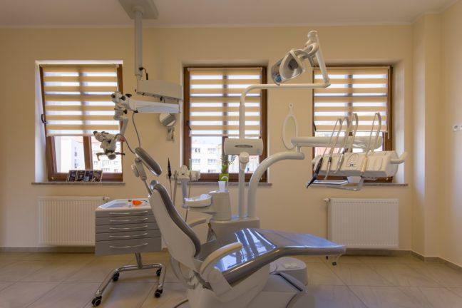Klinika-1003