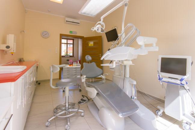 Klinika-1010